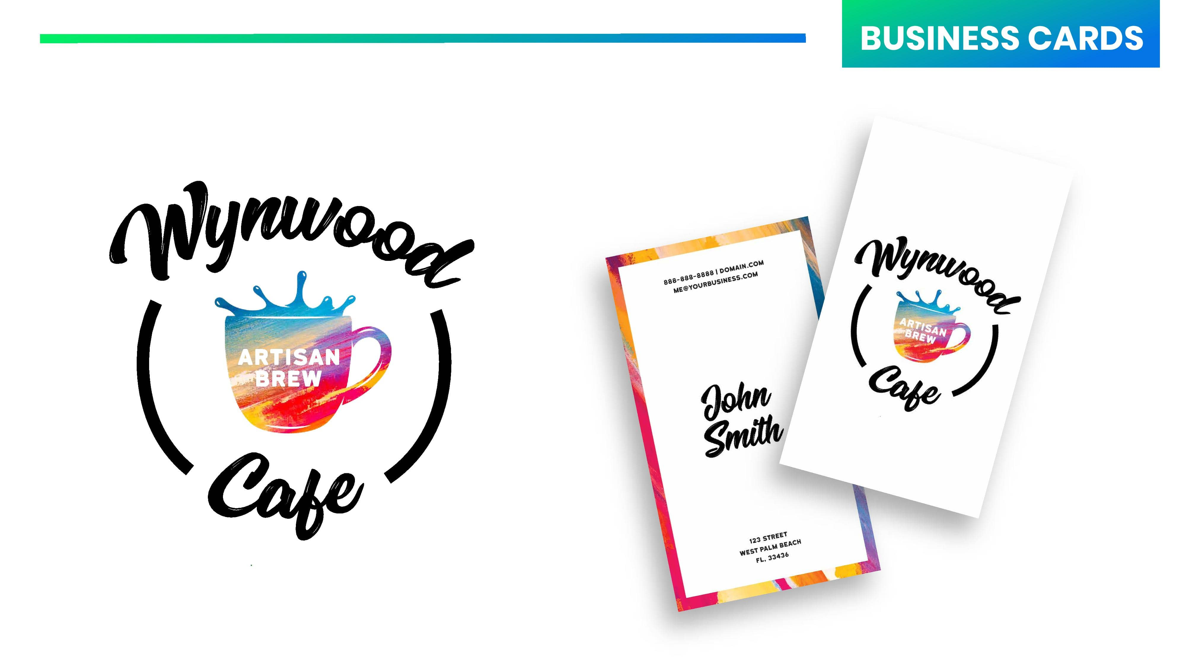 Business_Card_Design-page-002-min