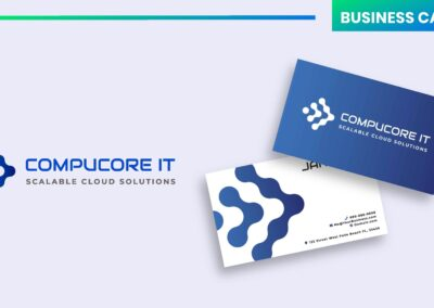 Business_Card_Design-page-003-min