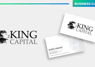 Business_Card_Design-page-004-min