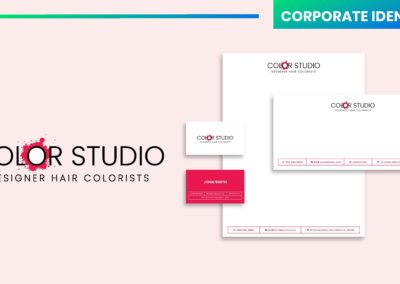 Corporate_ID-page-002-min
